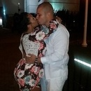 130x130 sq 1453687267 24af937c3653e575 brian and nathalie wedding website