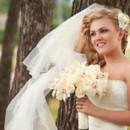 130x130 sq 1450558371098 bride