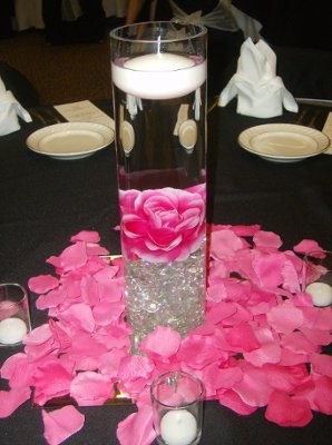 Need help with DIY Centerpiece Ideas Weddings Planning Do