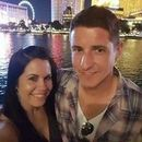 130x130 sq 1466485393 556f91c9aebe762d nick and i  vegas 2015