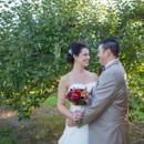 130x130 sq 1450794673766 wedding 2437