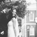 130x130 sq 1470666903681 wedding shot