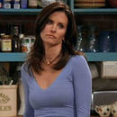 130x130 sq 1492540489 7c9b6e655cd5b349 monica geller 1024x7171