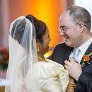 130x130 sq 1467302819 3ad4650fad1f8342 lalitha bob wedding color 0888b