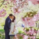 130x130 sq 1464202972764 cherry blossoms