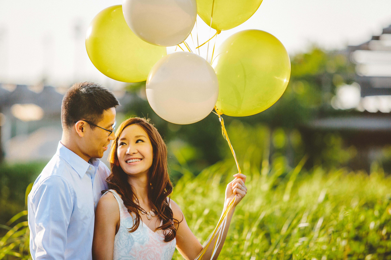 Irene And Ray S Wedding Wedding Website Wedding On Jun 4 2016