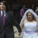 130x130 sq 1258223143187 wedding1
