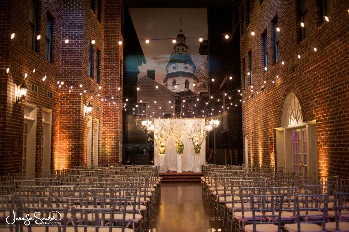 josh & sierra - wedding website - wedding on dec 18, 2016