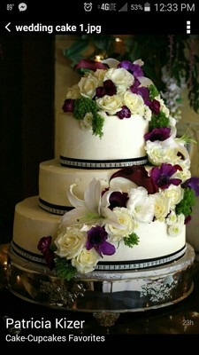 Sams Club or Walmart cake Weddings Planning Wedding Forums