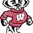130x130 sq 1465486498826 bucky badger