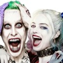 130x130 sq 1473177301192 the joker and harely quinn costume