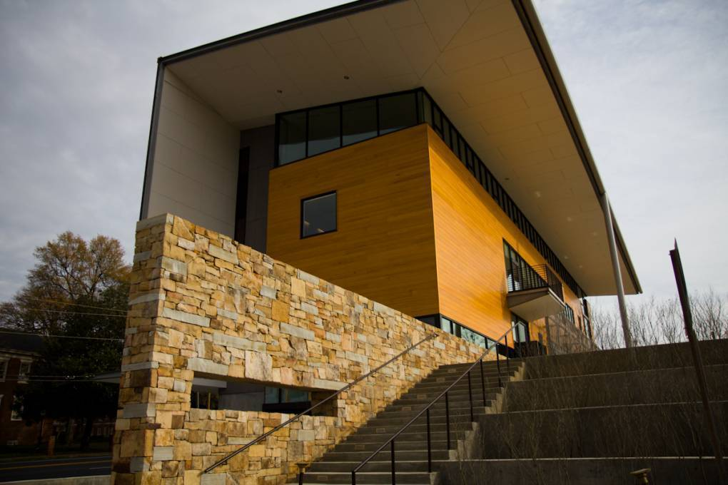 Modern Architecture Raleigh Nc a savary wedding - wedding website - wedding on aug 27, 2016