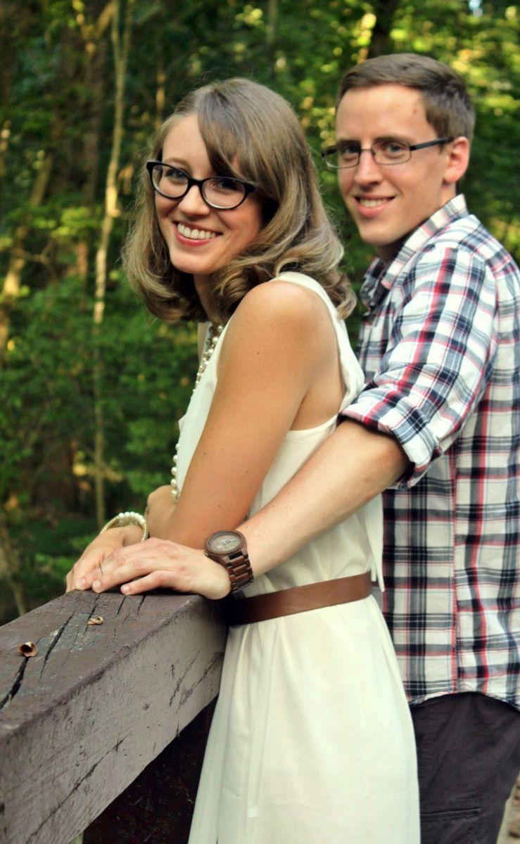 kristin and scott s wedding wedding website wedding on jul  engagement photos