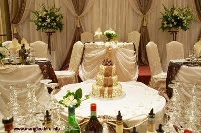 White and Ivory Wedding_Wedding Dresses_dressesss