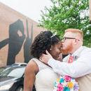 130x130 sq 1493919525 0b9d7c976c578f10 458 jc baltimore wedding 7613