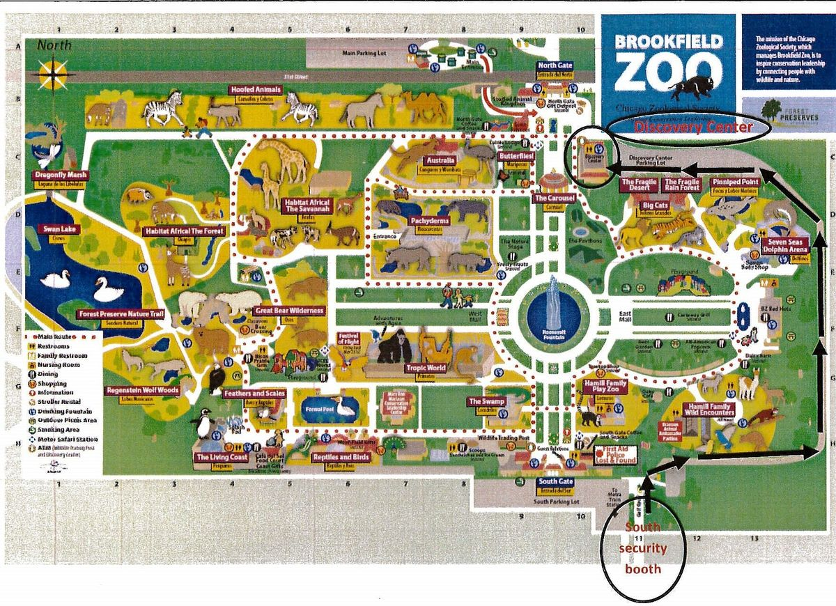 Indianapolis Zoo Map - #GolfClub on indianapolis indians map, lafayette square mall map, center township indianapolis map, southern adventures map, the hill saint-louis map, broad ripple map, virginia zoological park map, black pine animal park map, jw marriott indianapolis map, indiana map, lucas oil raceway park map, zoo atlanta map, point defiance zoo & aquarium map, sea life park hawaii map, downtown indianapolis canal walk map, castleton square map, downtown indy map, pro player stadium map, ncaa headquarters map, wildlife safari map,
