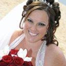 130x130 sq 1260563642676 bride