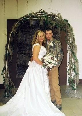 any redneck wedding ideas   Weddings, Beauty and Attire, Planning ...