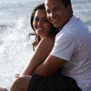 130x130_sq_1217633815239-engagementpictures701