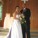 130x130_sq_1207951453475-ourbigday!(14)
