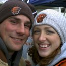 130x130 sq 1208281166796 brownsgame