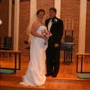 130x130_sq_1317603874551-weddingelin1