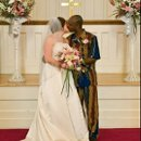 130x130 sq 1216143017623 wedding1