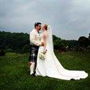 130x130_sq_1222191980018-weddingpic