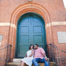 130x130 sq 1462508323 68d8b90cb6f8473d tracy and terrance engagement 59