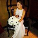 130x130 sq 1494253100 a1f69289d58942ce bride picture