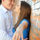 130x130 sq 1261339679272 engagementpictures121