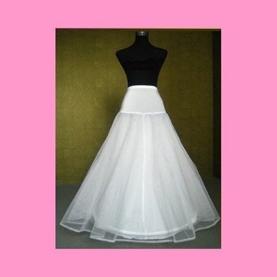 How to give my wedding dress more poof weddings for I give it a year wedding dress