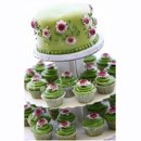 130x130 sq 1280451691605 cupcakeweddingcakes300x300