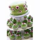 130x130 sq 1280451691605 cupcakeweddingcakes300x300