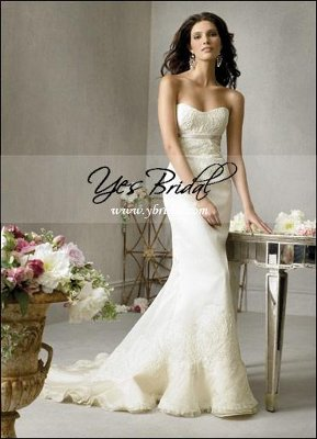 Is it a really bad idea to get a dress on line? | Weddings, Beauty and ...