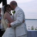 130x130_sq_1307778655155-weddingkiss