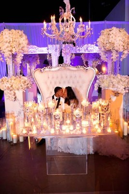 I Need King N Queen Chairs For My Wedding Weddings