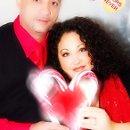 130x130_sq_1295146251530-valentinesday