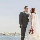 130x130 sq 1488235921 db981e36249938e2 wedding21