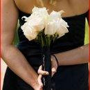 130x130 sq 1307902132432 flowers