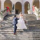 130x130 sq 1482115734 2bd64981b94d068f bride groom 121016  66