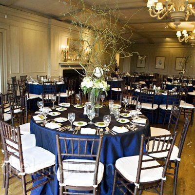 Chairs  Wedding Reception on Reception Chairs   Weddings  Beauty And Attire   Wedding Forums