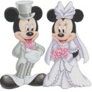 130x130 sq 1263284062658 weddingmickeyminniemousebridegroom