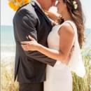 130x130 sq 1464196116848 wedding2