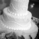 130x130 sq 1265397648738 weddingcake