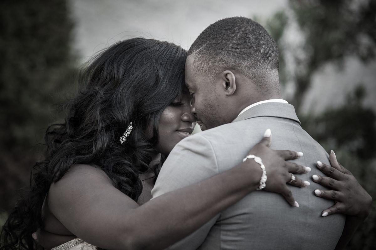 Daniel & Belinda - Wedding Website - Wedding on Sep 29, 2017