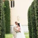 130x130 sq 1471897620120 wedding photo