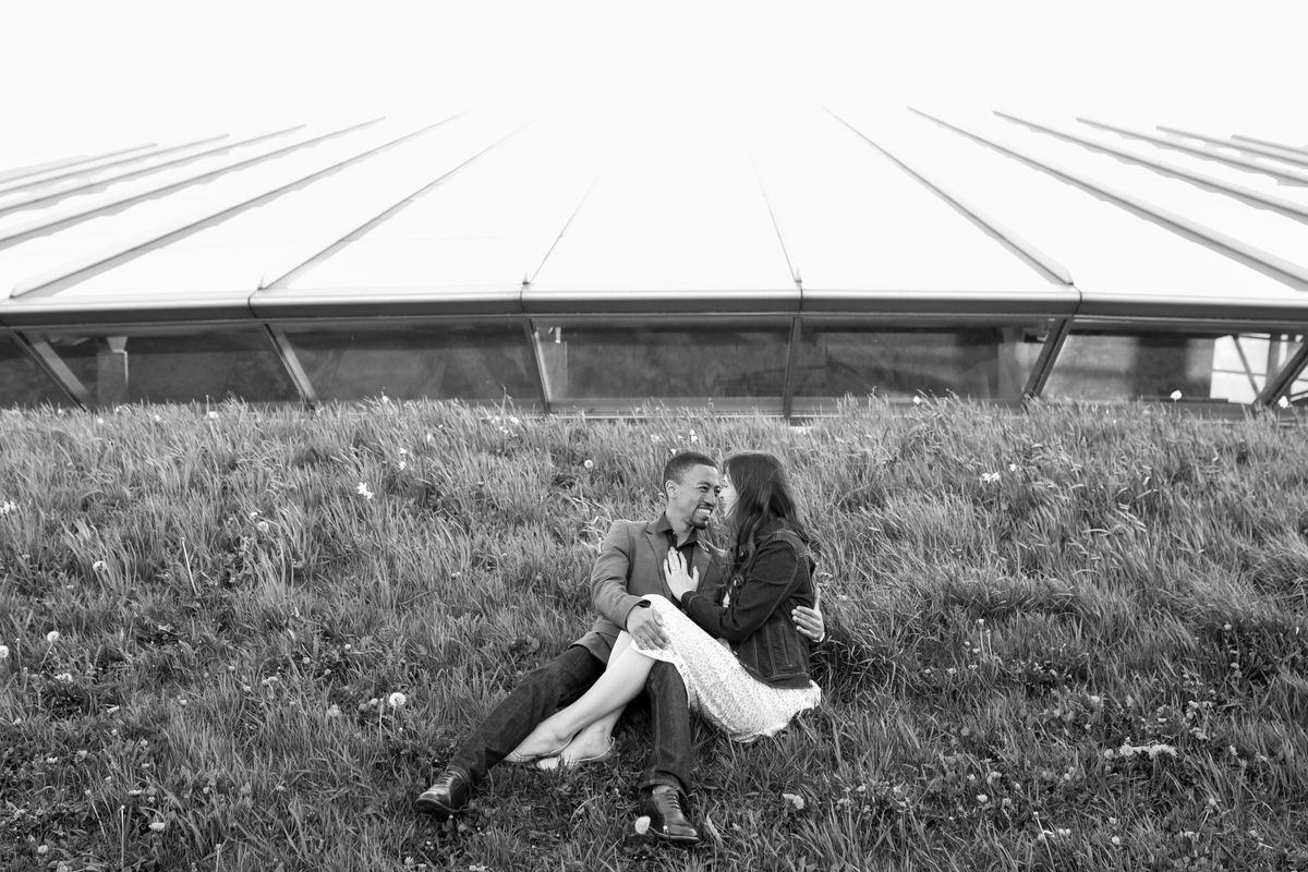 Carrie & Anthony\'s Wedding - Wedding Website - Wedding on Oct 21, 2017