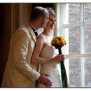 130x130 sq 1208666536625 kent wedding photo