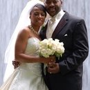 130x130 sq 1210344825016 africanamericanweddingcouple